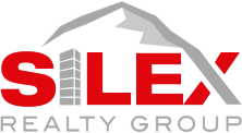 Silex Realty Group - Commercial Property Leasing and Management in North Georgia